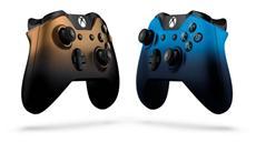 Dusk Shadow & Copper Shadow - zwei neue Xbox One Special Edition Wireless Controller