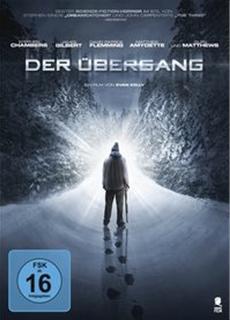 DVD/BD-VÖ's | Tiberius Film DVD- und Blu-Ray Neuerscheinungen im April 2014