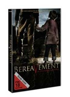DVD-VÖ | BEREAVEMENT ab 20. Januar 2012