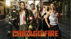BD/DVD-VÖ | Chicago Fire - Staffel 1 ab 16. Januar