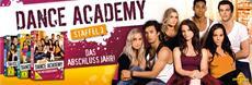 """Dance Academy - Staffel 3"" ab 5. Dezember auf DVD!"
