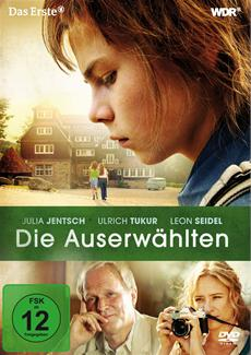 Die Auserwählten - bewegender TV-Film über den Missbrauchsskandal an der Odenwaldschule