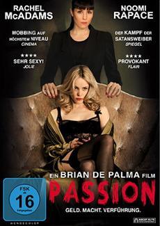 Feature | Brian De Palma - Erbe Alfred Hitchcocks?