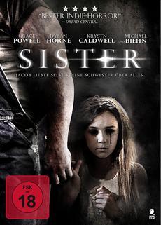 TIBERIUS FILM DVD- und Blu-Ray Neuerscheinungen im Februar 2014