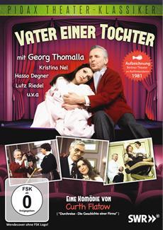 DVD-VÖ | Vater einer Tochter
