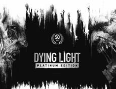 Dying Light auf Nintendo Switch<sup>&trade;</sup> | The Next Level of Freedom