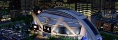 E3: Erste Ingame-Szenen von SimCity präsentiert