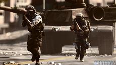 EA enthüllt den Mehrspieler-Modus von Battlefield 4