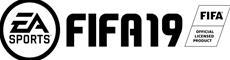 EA SPORTS FIFA 19 geht auf World Tour mit MoTrip, A$AP Rocky und weiteren hochkarätigen Stars