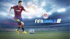 EA SPORTS FIFA World läutet Rückrunde mit großer BVB-Woche ein
