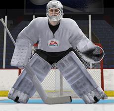 EA SPORTS NHL 14: Umfangreiche Pre-Order Version ab sofort erhältlich