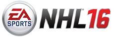 EA SPORTS NHL 16 ab sofort im Handel
