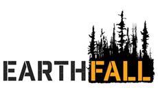"""EARTHFALL: """"Invasion"""" bringt Hordenmodus, Spieler-Progression und neue Waffensounds"""