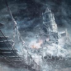 Eine verrotette Welt h&auml;lt in Dark SoulsIII<sup>&trade;</sup>: Ashes of Ariandel<sup>&trade;</sup> ab dem 25. Oktober 2016 Einzug auf PC und Konsole