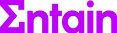 ENTAIN und VERIZON schließen globales Innovationsallianz für immersive Technologie, Gaming und Sport