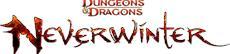 Entwickler von Cryptic Studios veröffentlichen Neverwinters Charaktererstellung