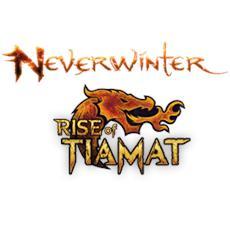 Erhebt euch oder fallt mit Nevewinter: Rise of Tiamat