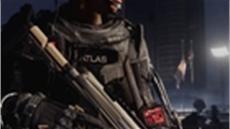 Erste Einblicke in die Story von Call of Duty: Advanced Warfare