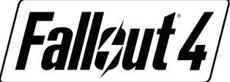 Erweiterungen zu Fallout 4 - Automatron, Wasteland Workshop, Far Harbor und mehr