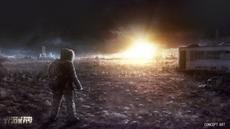 Escape from Tarkov - erste Details zum neuen russischen MMO
