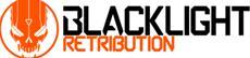 ESLs VERSUS-Integration führt den eSport zu Blacklight: Retribution