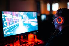 eSports warten auf League of Legends: Wild Rift