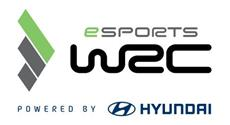 esports WRC - powered by Hyundai: Jon Armstrong gewinnt die Weltmeisterschaft