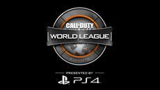 Europas Call of Duty-Elite kommt der CWL Championship 2016 einen Schritt näher!