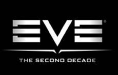EVE Fanfest 2013 führt in die zweite Dekade von EVE Online ein