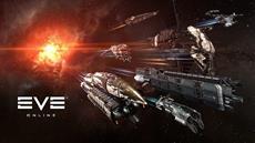 EVE Online: Neues Arms Race-Update veröffentlicht