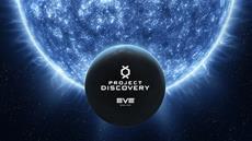 EVE Online unterstützt mit Project Discovery die reale Suche nach Exoplaneten