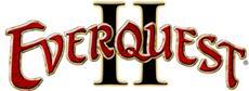 EverQuest II: Information – Preview zum neuen Dungeon Siren's Grotto