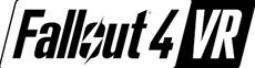 Fallout 4 VR ab sofort für HTC VIVE verfügbar - Welcome Home