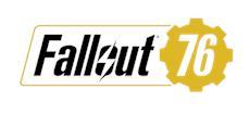 Fallout 76 | Wiederaufbau mit Bethesda Softworks und Habitat for Humanity