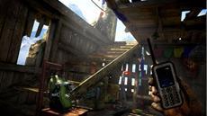 """Far Cry 4 - Ubisoft kündigt neuen Download-Inhalt """"Flucht aus dem Durgesh-Gefängnis"""" an"""