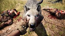 FAR CRY<sup>&reg;</sup> PRIMAL | Ubisoft k&uuml;ndigt die offiziellen Systemanforderungen an