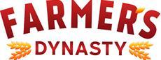 Farmers Dynasty ab sofort für Nintendo Switch erhältlich