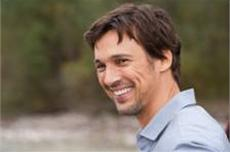 Feature | Interview mit Florian David Fitz