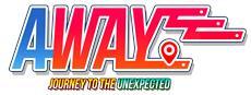 Feel-Good Abenteuer AWAY: JOURNEY TO THE UNEXPECTED bekommt neuen Gameplay-Trailer