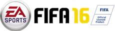 FIFA 16 Demo ab sofort verfügbar