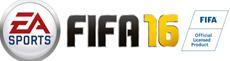 FIFA 16: Die TAG Heuer Virtuelle Bundesliga startet mit den ersten vier Live-Events