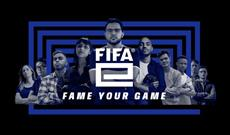 FIFAe tournament season kicks off with new structure and total prize money of USD 4.35 million