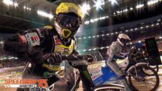 FIM Speedway Grand Prix 15 erhält riesiges Update