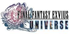 Final Fantasy Brave Exvius und War of the Visions Final Fantasy Brave Exvius kündigen gemeinsames Event an