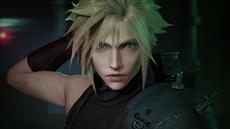 Final Fantasy VII Remake - Brandneuer Trailer zeigt erstmals Gameplay-Szenen der Neuauflage