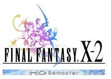 Final Fantasy X|X-2 HD Remaster - Erscheinungsdatum und Infos zum Vorbesteller-Bonus