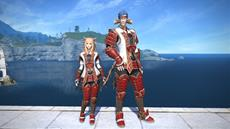 Final Fantasy XIV: Kollaborations-Event mit FFXI gestartet