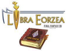 FINAL FANTASY XIV: LIBRA EORZEA - Begleit-App jetzt für Android erhältlich