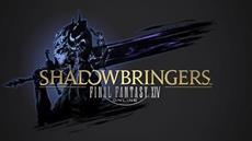 Final Fantasy XIV: Patch 5.1 erhält Veröffentlichungsdatum, neuer Trailer enthüllt Gameplay zum NieR-Raid