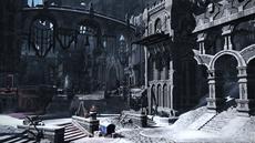 Final Fantasy XIV - Team dankt Spielern mit ganz besonderem Weihnachtsgruß